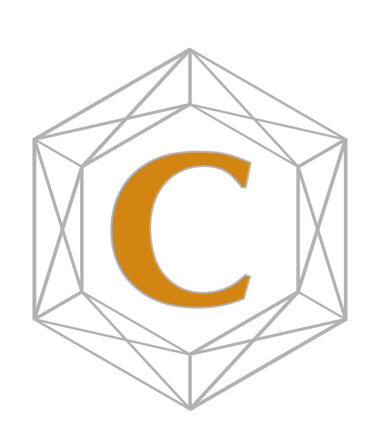 cr-basic_g