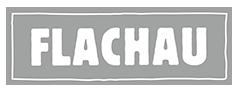 Flachau-01 238x92