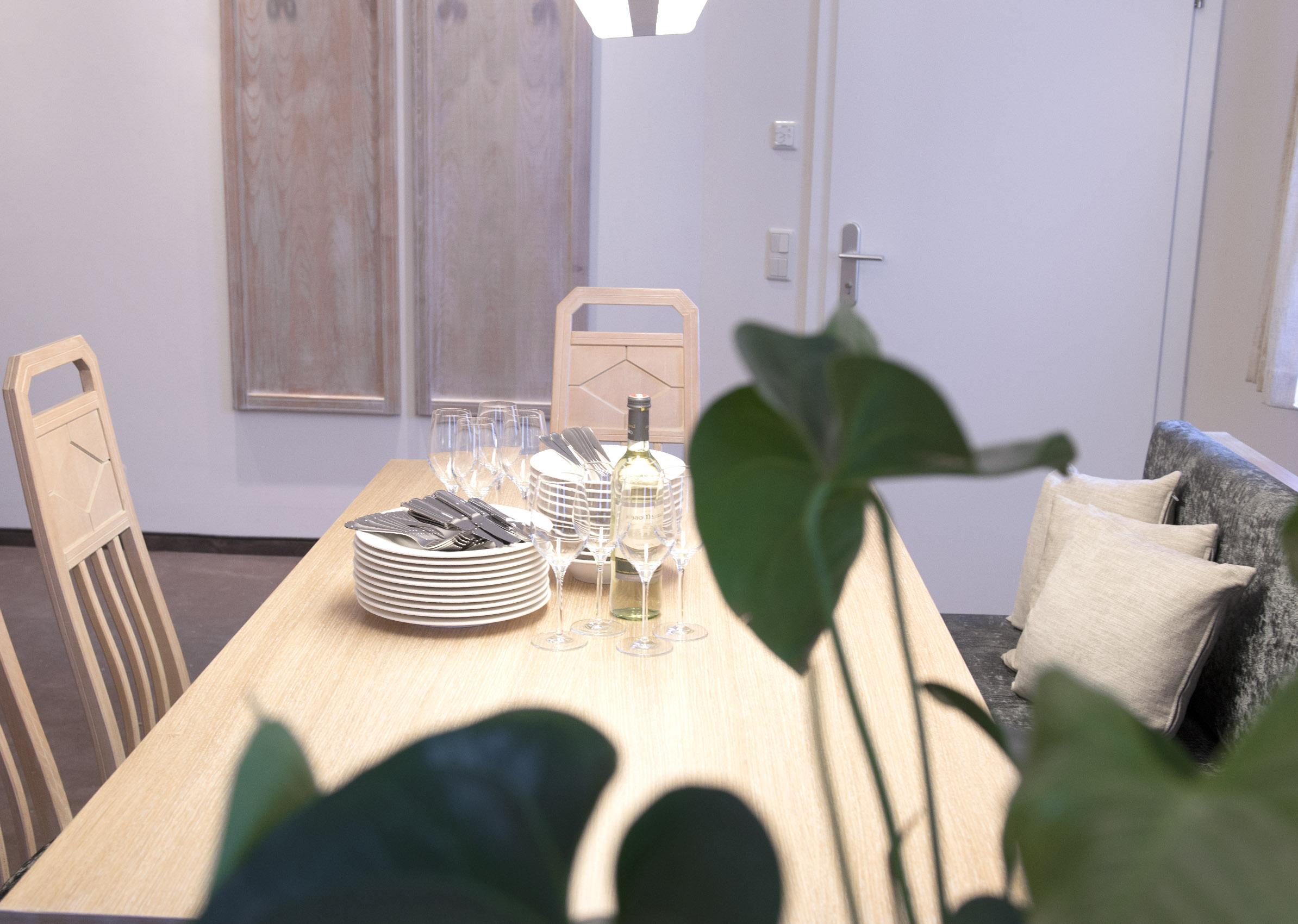crystls-aparthotel-appartement-smaragd-flachau (15)_23388x1700