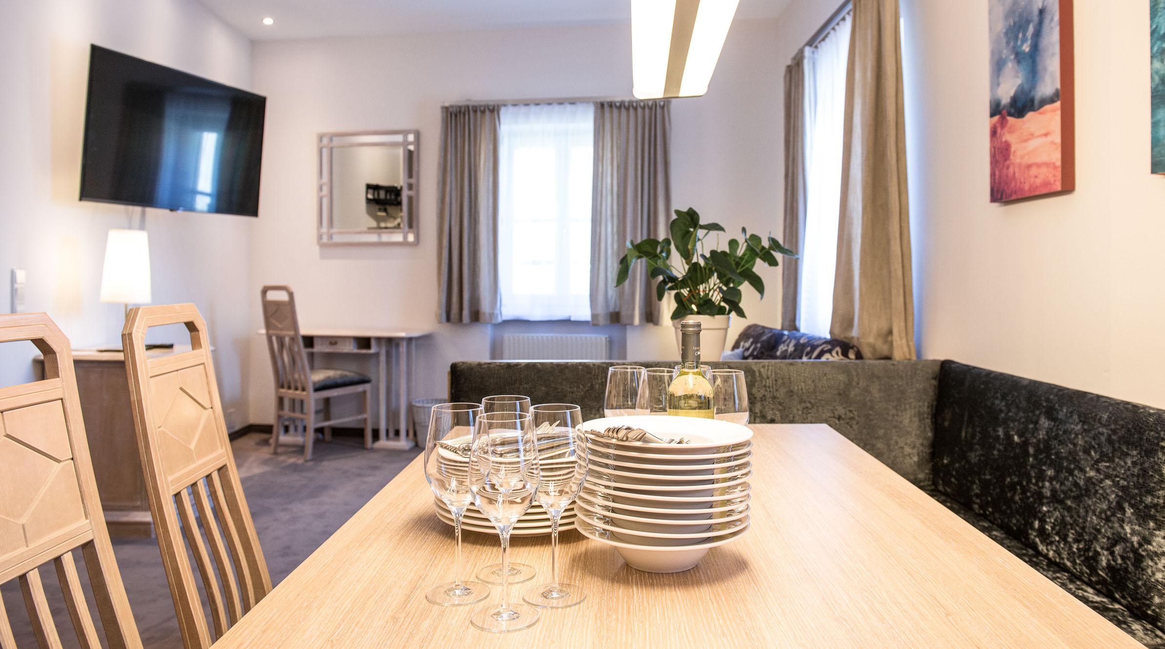 crystls-aparthotel-appartement-flachau (13)