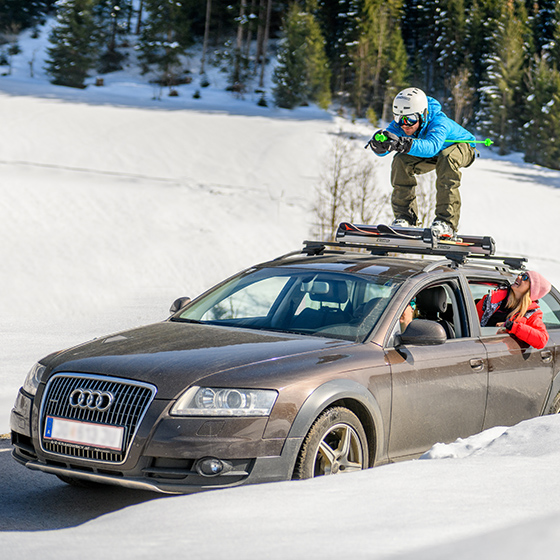 Crystls Parkplatz Skiurlaub _DSC6040__560x560 px