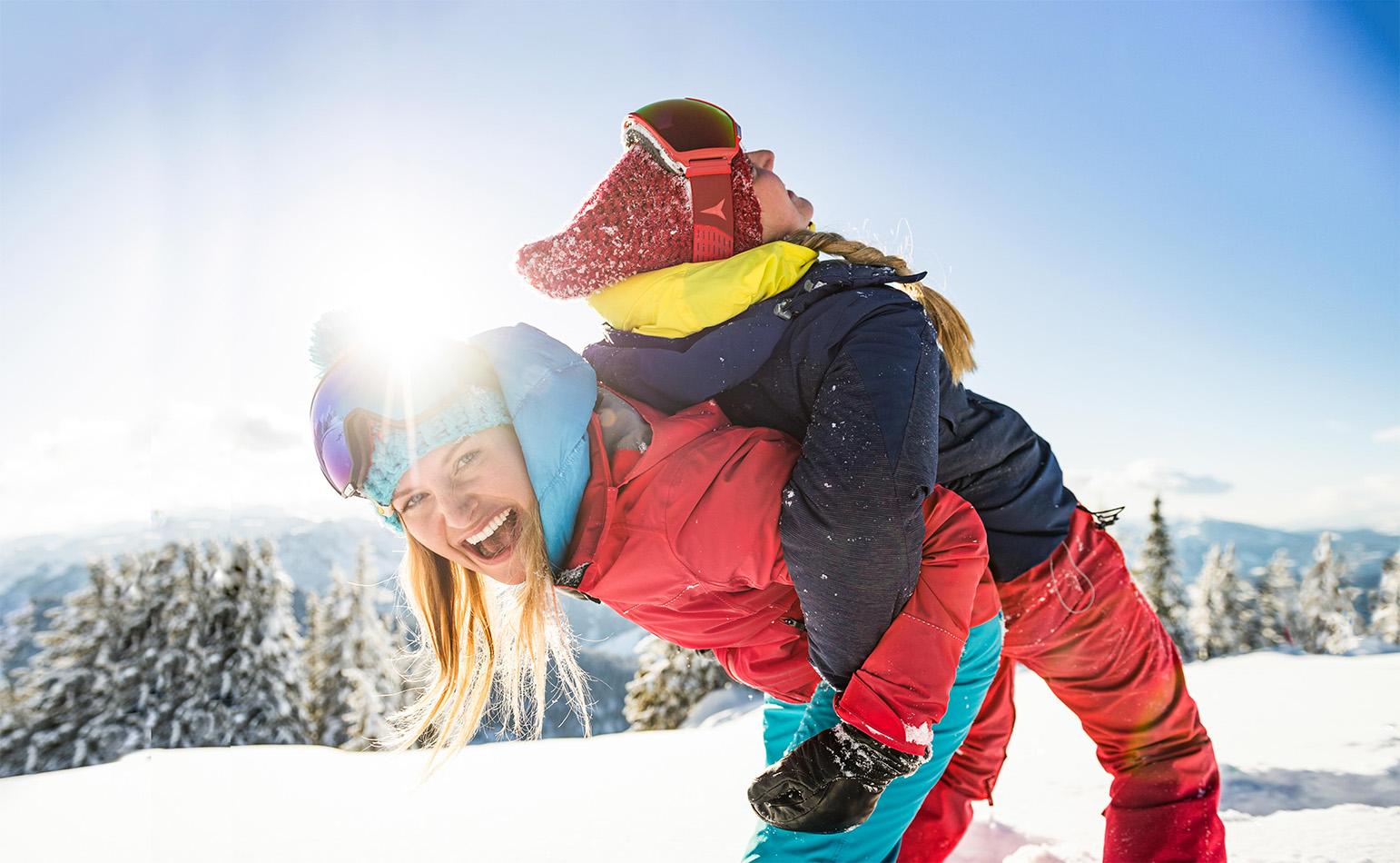 Crystls_Bring a Friend_gaudi-winter-flachau