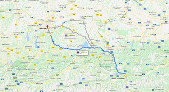 Anreise_München_Crystls-