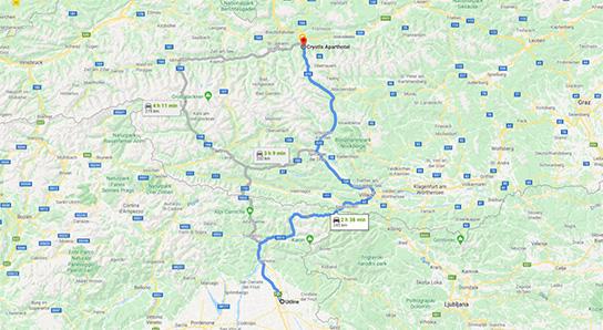 Anreise_Udine_Crystls-