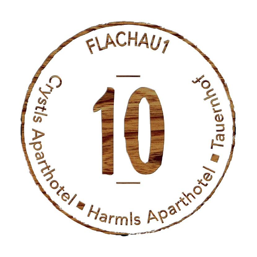 Goodies Flachau1