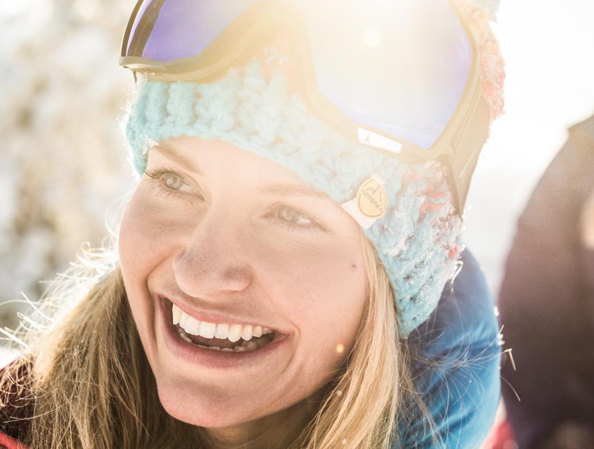 apres-ski-events