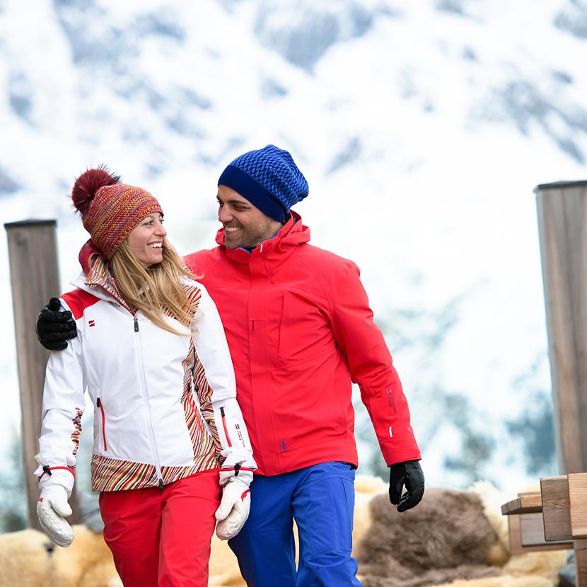 ski-amade-huettenromantik-16