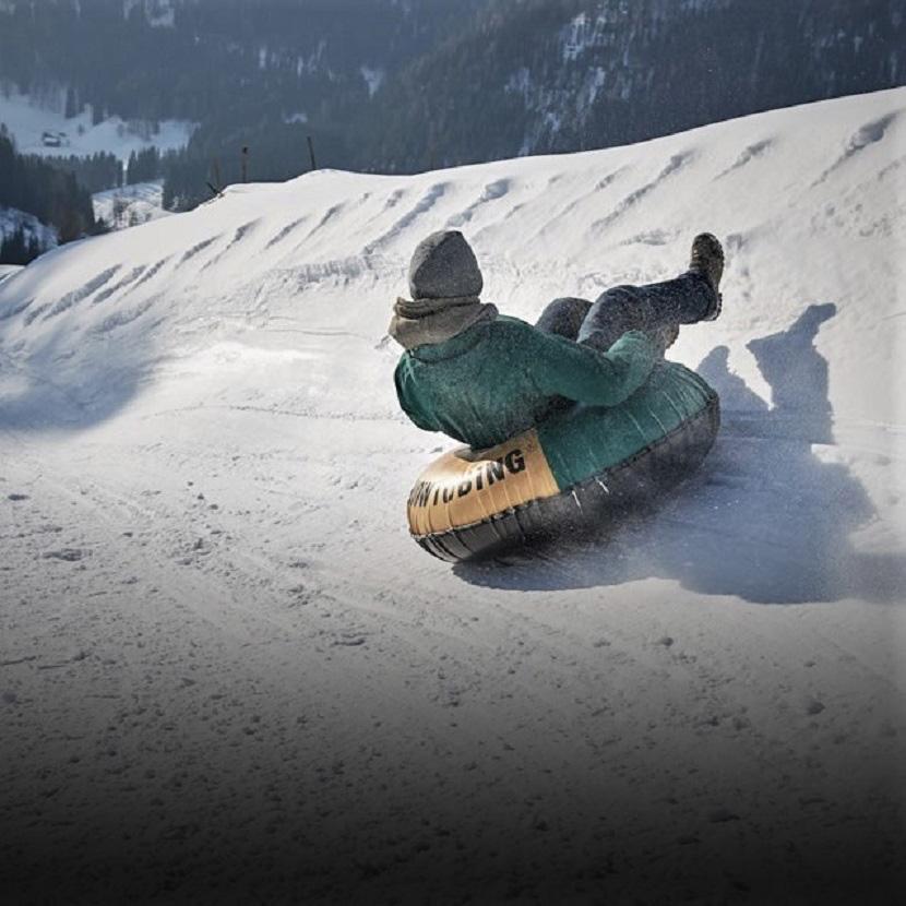 snowtubing1 Kopie